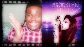 LADY GAGA BROOKLYN NIGHTS REACTION!