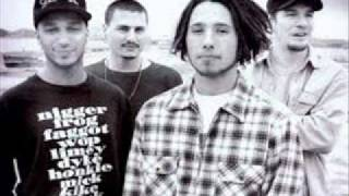 Zack de la Rocha, Zion I ft. planet asia - Critical