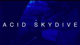 Acid Skydive - euphemia