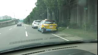 路上看到車禍 MVI 2741