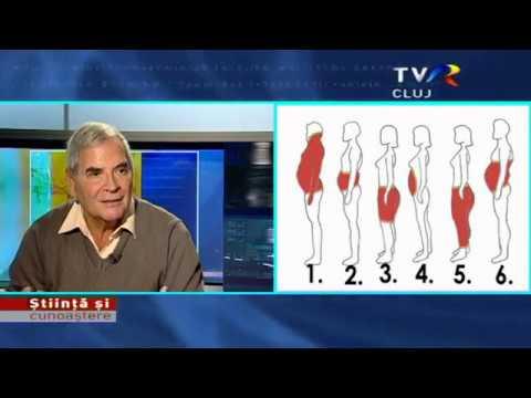 Pastile de glezna artrita