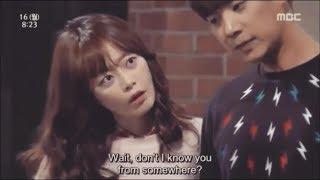 Na Hongjoo x Han Seungri 2 (Tomorrow Victory) - Jeon Somin & Song Wongeun