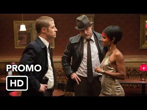 Gotham 1.02 (Preview)