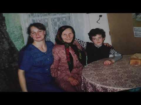 Жительнице села Ургуш Караидельского района Федоре Мохнаткиной - 102 года