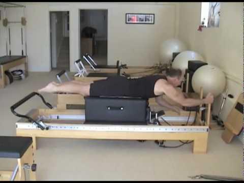 Slimming System 7