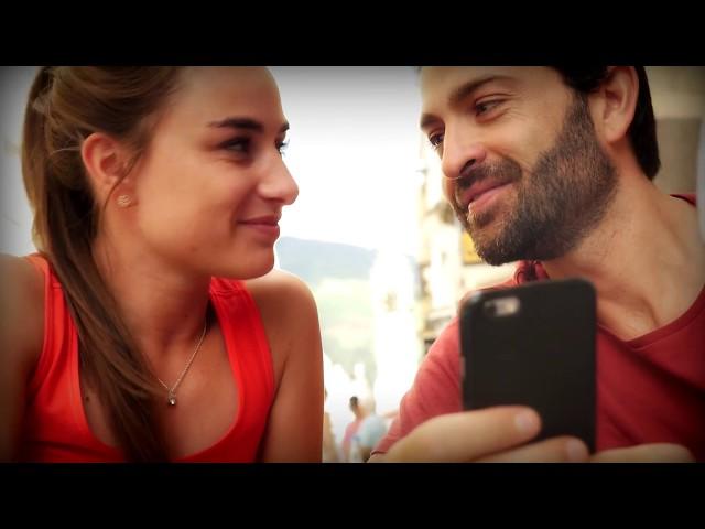 Sentalp - The app