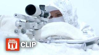 Shooter S03E13 Clip |