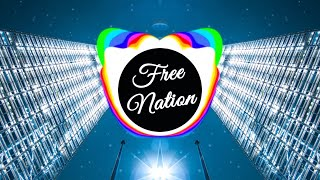 Ikson - Alive [Free Music]