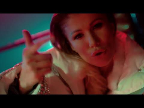 TamerlanAlena – Покопокохай  (official music video)