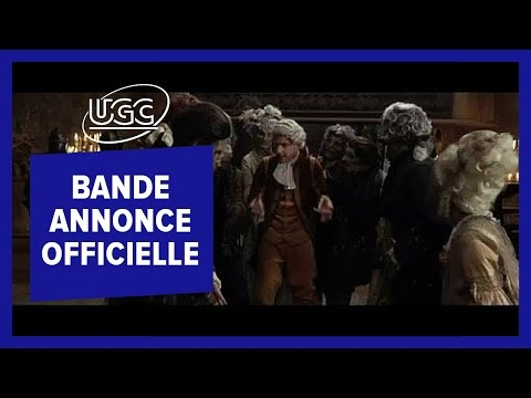 Le Fantôme de Canterville UGC Distribution / Les Films du 24