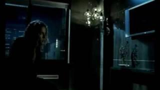 Me Derrumbo - David Bisbal (Video)