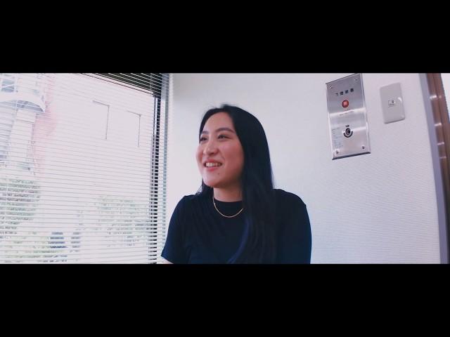 エンジニアインタビュー~Edtech企業で働くということ~【そろタッチ公式】