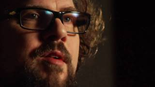 The Flying Wallendas - Big To-Do - Webisode 9 - Drive-By Truckers
