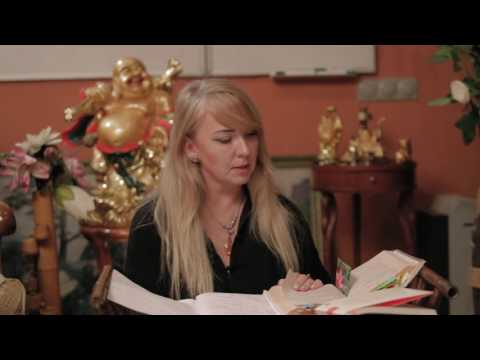 Астролог елена осипенко украина