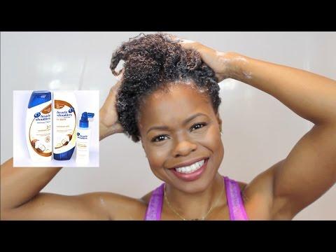 Zapobieganie wypadaniu włosów