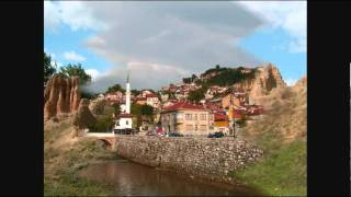 Musica de Bosnia