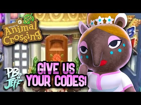 Download Animal Crossing New Leaf Building The Dreamsuite