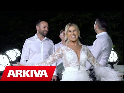 Lori - Kalleni shoqnia