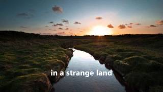 By the Rivers of Babylon ( with lyrics)