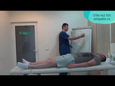 De ce se genunchează genunchii și articulațiile