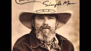 The Charlie Daniels Band - Saturday Night Down South.wmv