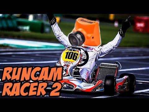 -----------runcam-racer-2