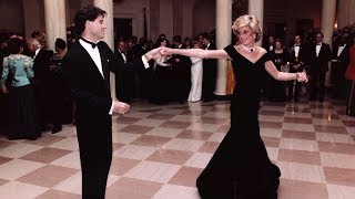Why Princess Diana is still the