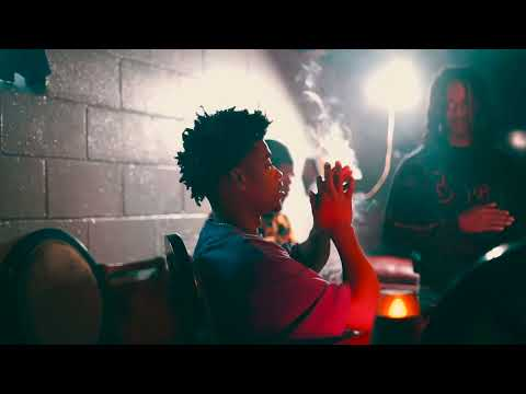 Dae Plug – Outta Bounce | Shot By RideorDieJr Productions