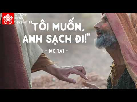 Đàи Пхáт Занх Ватикан зứ нăм 17.01.2019