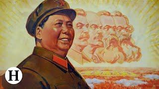 Chiny cz. 1 – Dlaczego są komunistyczne?