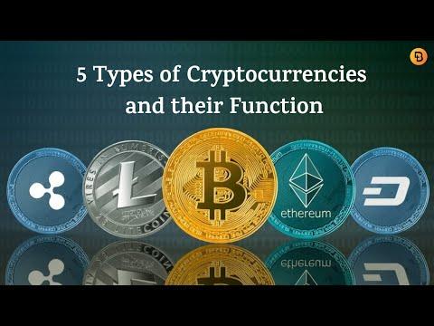 Bitcoin atm houston tx