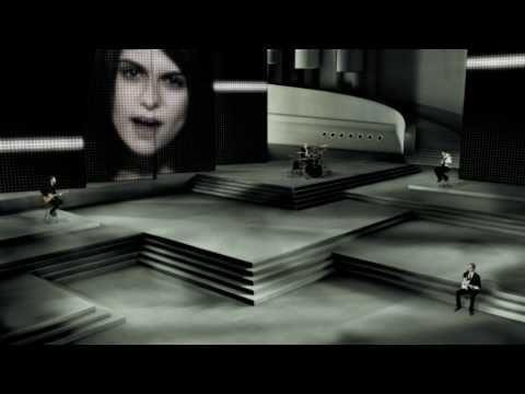 DEADLOCK - Virus Jones online metal music video by DEADLOCK