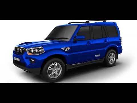 mp4 Yash Automobiles, download Yash Automobiles video klip Yash Automobiles