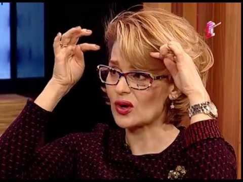 Как выбирают очки при близорукости