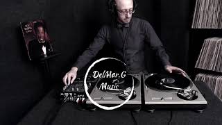 Best Of Dj ''S''   Funky & Disco House 80 90's Classics ' Mixed By DelMar.G