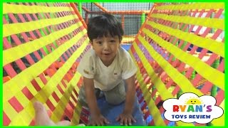 Fun Indoor playgrounds for Kids Indoor Park Compilations Kids Play Area Children Play Center