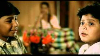 Hindi Thriller Movie  Aaj Ke Angaarey  Hemant Birje Raja Duggal & Rohini Hattangadi  8/13