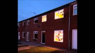 Arctic Monkeys - Old Yellow Bricks - Original instrumental from FWN