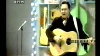 LEFTY FRIZZELL / IF YOU GOT THE MONEY