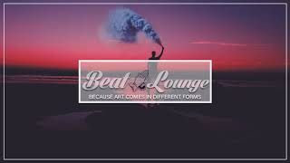 Above & Beyond - Red Rocks (Firas Tarhini Remix)