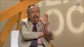 México Social - Repensar a la izquierda
