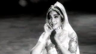 Aa Bhi Ja Rasiya - Classic Romantic Song - Phoolon Ki Sej
