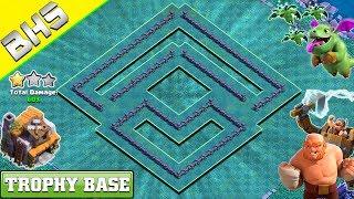 builder hall 5 base - Thủ thuật máy tính - Chia sẽ kinh
