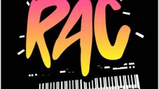 Foster The People   Houdini (RAC Remix)