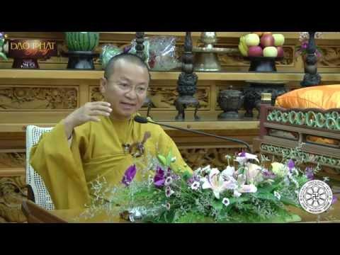 Đạo Phật từ tín ngưỡng đến thực tập tâm linh