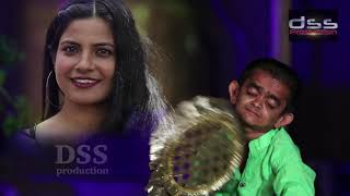 Chotu ki Hadtaal Part- 2 II Hindi Comedy | Chotu Dada Comedy Video