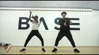 BYOUNG | 079 | Choreo By Steven Pascua