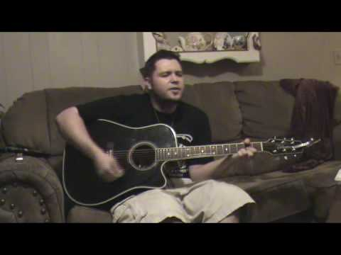 """Foster & Lloyd """"Before the Heartache Rolls In"""" (Cover) by Dustin Seymour"""