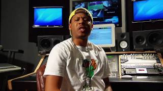 Cam Ron feat Vado 'GIRLS CRY' OFFICIAL MUSIC VIDEO Highest Quality HD