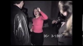 Дискотека 1997 (самое интересное в конце видео :)